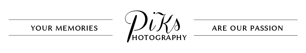piksphotography