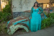 matric farewell photoshoot